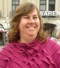 genomineerden YIP 8: Bianca Kas
